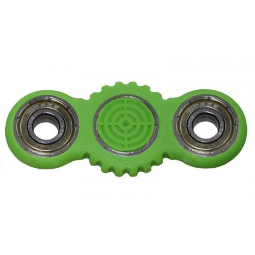 Спиннер Колесо (Duo Spinner Wheel)