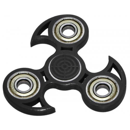 Три - Спиннер Соник (Tri-Spinner Sonic)