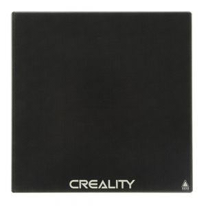 Стекло Creality Ultrabase 235x235 для 3D принтера Ender 3, Ender 3 Pro