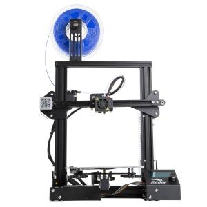 Ender-3 - 3D Принтер Creality