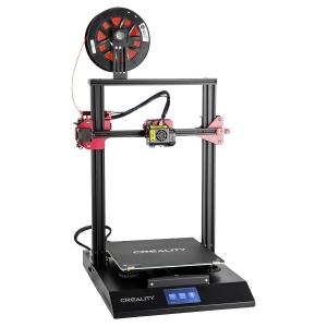 CR-10S PRO 3D Принтер Creality