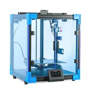 Ender-6 - 3D-принтер Creality