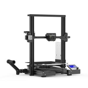 Ender-3 Max 3D Принтер Creality