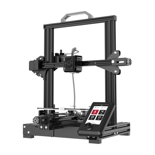 Aquila X2 - 3D принтер Voxelab