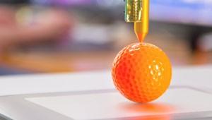 Новости 3D печати