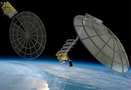 НАСА и Techshot разрабатывают 3D-печать органов в космосе