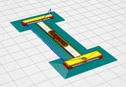 9 лучших слайсеров для 3D-принтеров Creality
